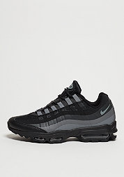 Air Max 95 Ultra Essential black/cool grey/dark grey