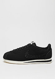 Laufschuh Classic Cortez Leather SE black/black/sail
