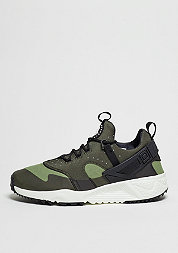 Air Huarache Utility trooper/sail/cargo khaki