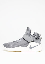 Schuh Kwazi cool grey/cool grey/sail