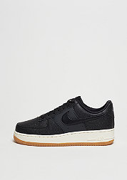 Air Force 107 Seasonal black/black/anthracite