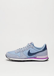 Internationalist Premium blue grey/sqdrn blue/smmt white