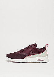 Air Max Thea Ultra night maroon/night maroon