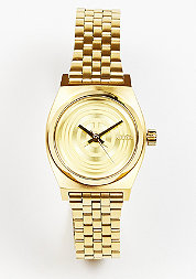 Small Time Teller Star Wars C-3PO gold