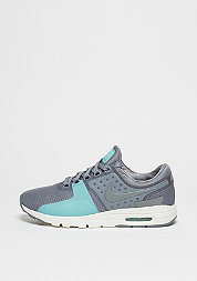 Laufschuh Air Max Zero cool grey/cool grey