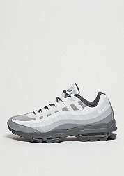 Air Max 95 Ultra Essential stealth/white/cool grey/wolf grey