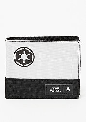 Atlas Wallet Star Wars Stormtrooper white
