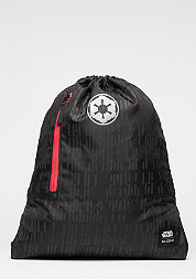 Turnebeutel Everyday Cinch Star Wars Vader black
