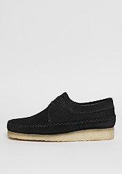 Schuh Weaver black