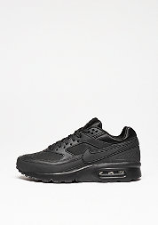 Air Max BW SE black/black/white