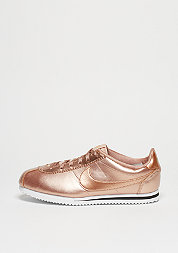 Laufschuh Cortez SE metallic red bronze/metallic red bronze