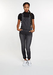 Dungaree Past grey