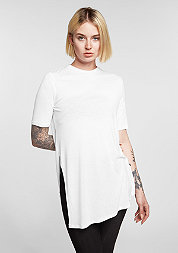 T-Shirt Release Top off white