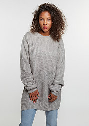 Hold Knit grey melange