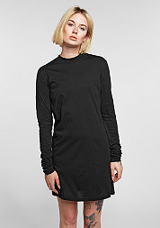 Kleid Strict black