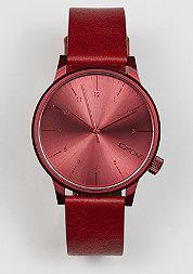Winston Regal red