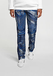 BG Firebird Trackpant aop
