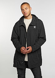 Winterjacke CT Colorado LP black