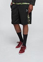 Sport-Short camouflage