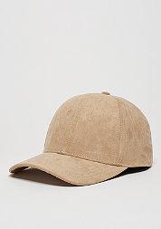 BK Cap Kapz beige