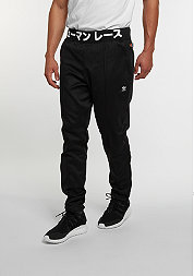 PW Tapper Pant black
