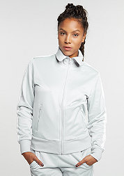 Trainingsjacke Track Jacket lunar rock