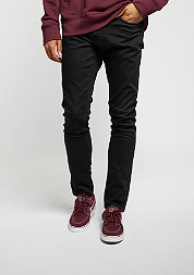 Jeans Rebel black