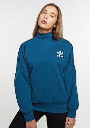 Sweatshirt tech steel