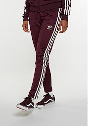 Trainingshose SST TP maroon
