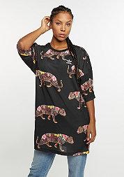 T-Shirt Oncada multicolor