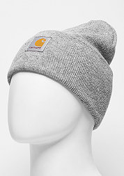 Beanie Acrylic Watch grey heather