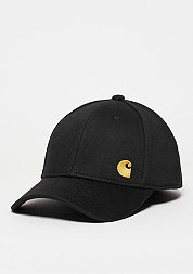 Chases Starter black/gold