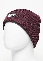 Beanie Mini Full Patch port royale