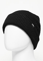 Beanie Core Basics black