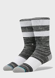 Fashionsocke Mission grey