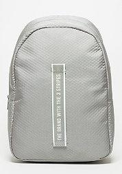 BP ESS mgh solid grey
