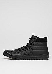 Stiefel CTAS Mid black/black/black