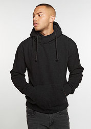 Sherpa High Neck black
