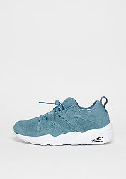 Schuh Blaze Of Glory Soft blue heaven/white