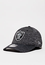 Team Sports Jersey NFL Oakland Raiders black