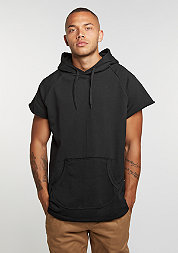 CD Hood Baller Cut black/black
