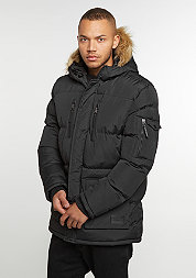 CD Parker Eskimo black