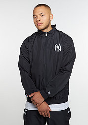 Trainingsjacke Remix II Woven MLB New York Yankees navy