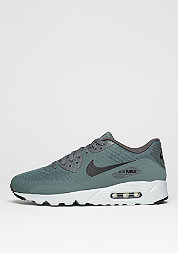Schuh Air Max 90 Ultra Essential hasta/black/dark grey