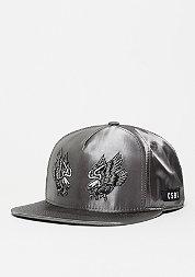 CSBL Cap First Division dark grey/black