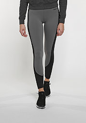 Leggings 2.0 grey/black