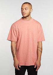 T-Shirt Boxy rost