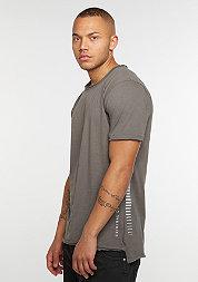 T-Shirt Charlton Slate/Slate