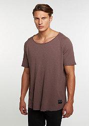 T-Shirt Munro Mushroom/Mushroom