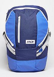 Rucksack Sportspack Blue Bird Sky blue/light blue